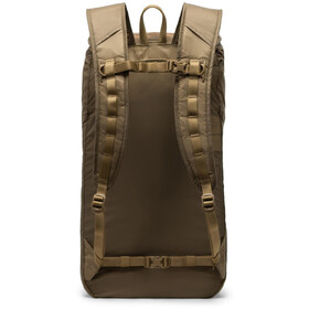 Herschel Ultralight Daypack coyote